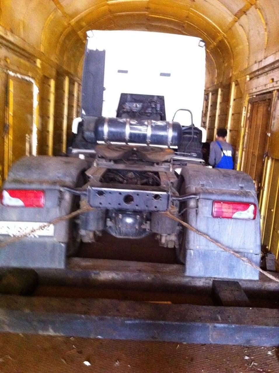 перевозкагрузовыхавтомобилей
